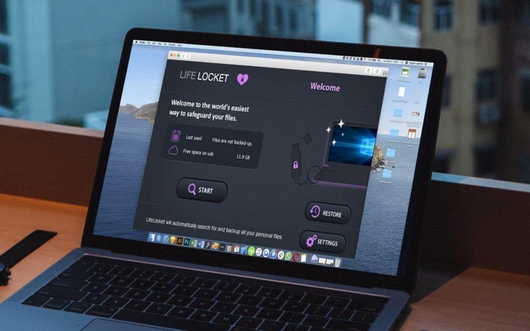 LifeLocket