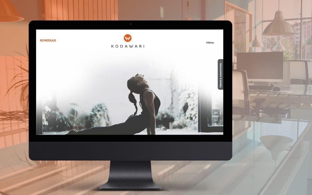 Kodawari Yoga