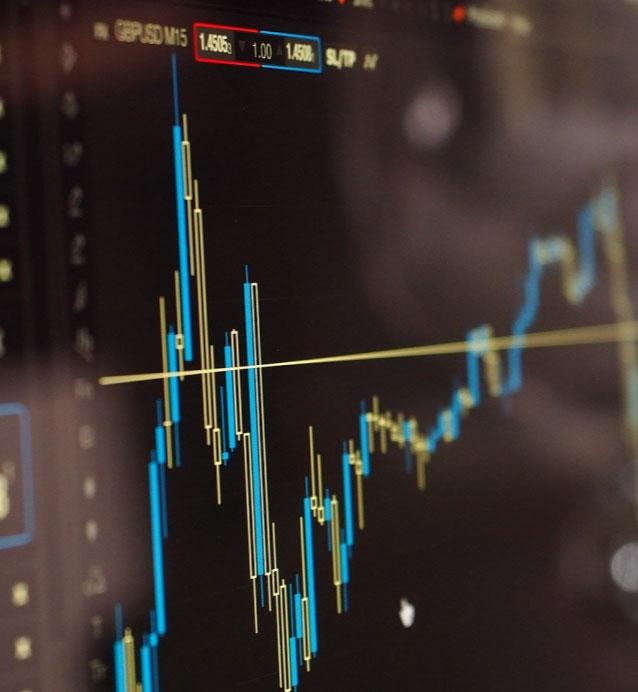 Trading Technologies - Informatica Customer Success Story   Informatica Italia