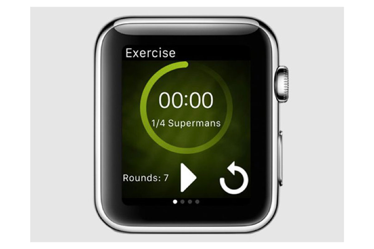 iWatch_Gorilla_workout