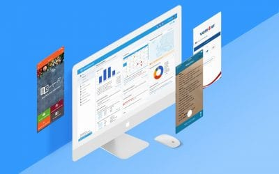 The Top 5 Business Uses of OCR to Help Improve User Experience
