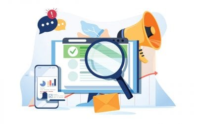 SEO Strategy 2020: 6 SEO Trends You Should Follow