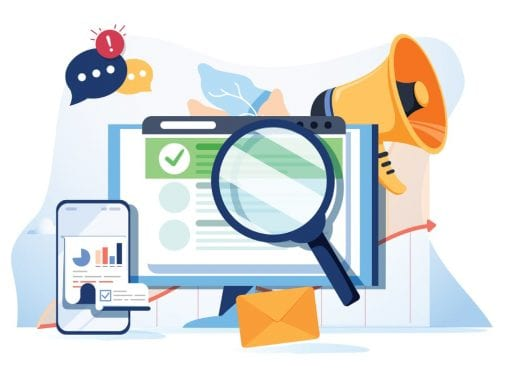 SEO Strategy 2020: 6 SEO Trends You Should Follow