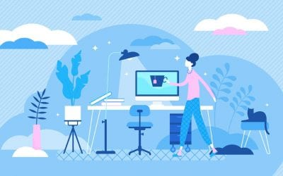 What Is It Like to Work Remotely? 11 Truths From Full-time Remote Employees