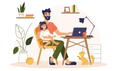What Is It Like to Work Remotely in 2020 – Part 2