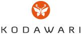 Kodawari Web Design logo