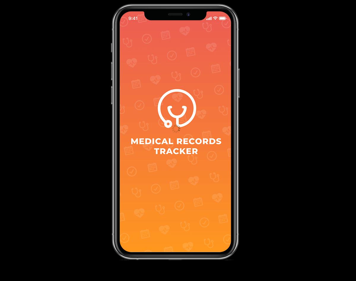 Medical-Records-Tracker_Scopic_Main