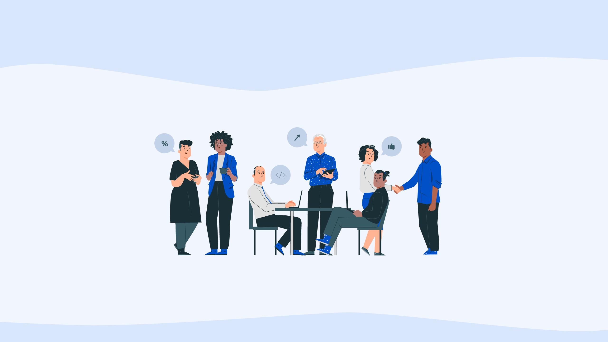 jira teamwork integration