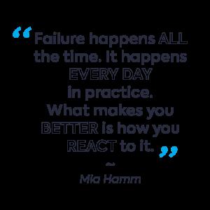 seo failure quote