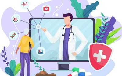4 Reasons Why Telehealth Technology is Here to Stay (And How it Will Affect Your Practice)
