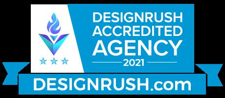 Design-Rush
