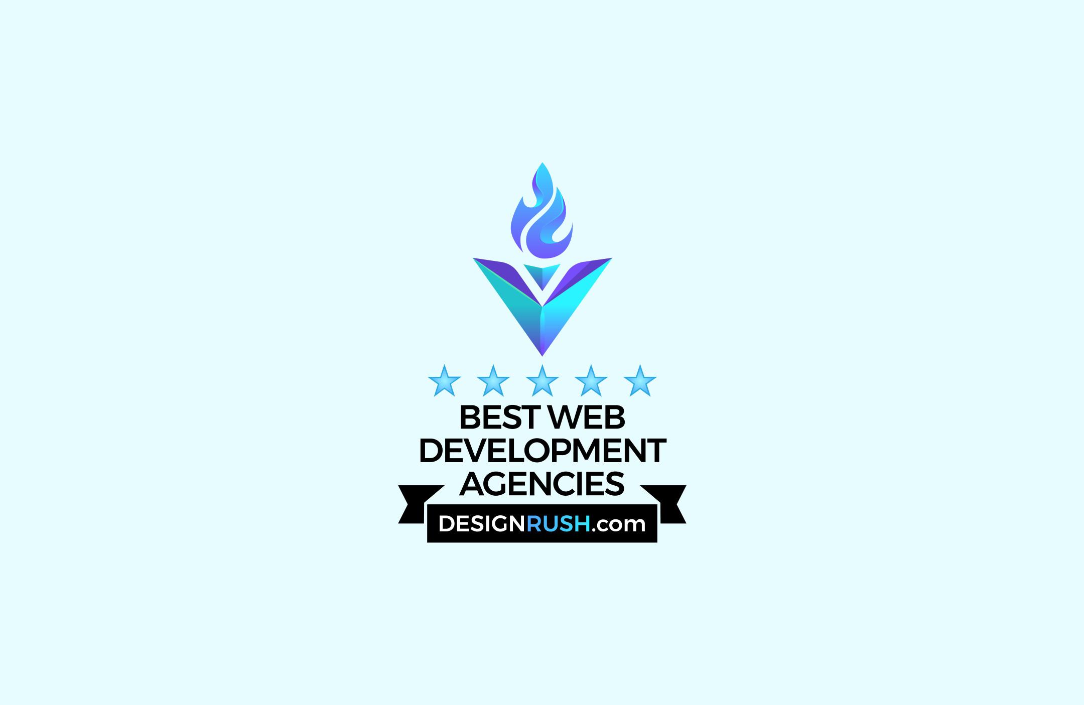 scopic top30 web development companies