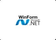 WindForm