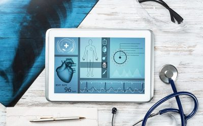 7+ Benefits of Medical Imaging Software (And Why do You Need a Custom One?)
